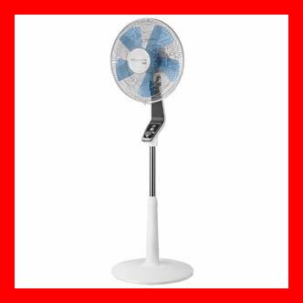 Los mejores ventiladores silenciosos baratos