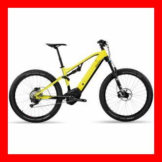 Las mejores bicicletas eléctricas BH