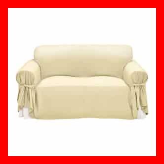 Mejores Fundas para sofá