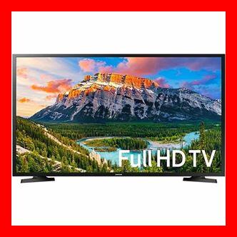 Los mejores televisores Full HD