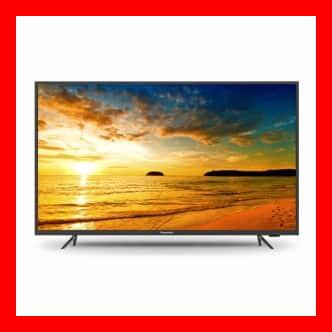 Los mejores televisores LED