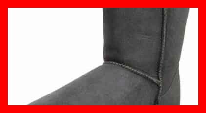 Las mejores botas UGG de mujer