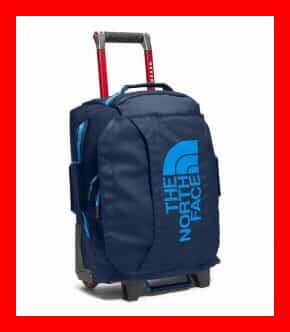 Las mejores bolsas de viaje