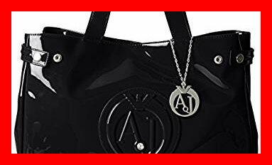 Los mejores bolsos bolera de mujer