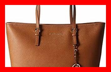 Los mejores bolsos para mujer