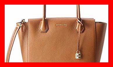 Los mejores bolsos shopper de mujer