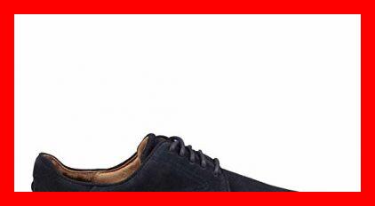 Los mejores zapatos UGG de hombre