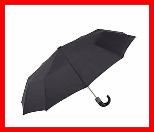 Los mejores paraguas Ezpeleta
