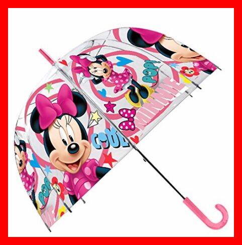 Los mejores paraguas infantiles