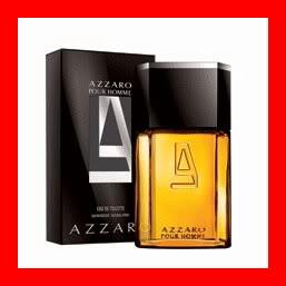 Azzaro pour Homme: ¿A qué huele?