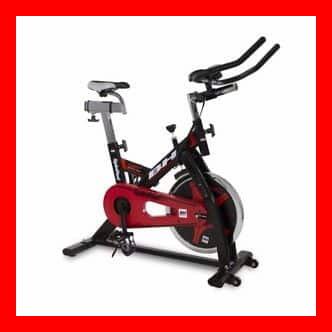 Las mejores bicicletas de spinning BH