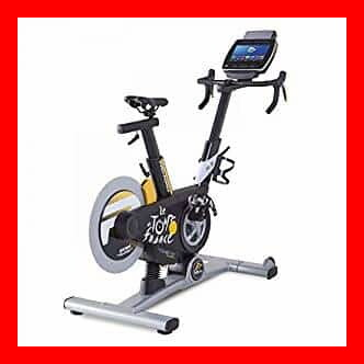 Las mejores bicicletas de spinning Proform