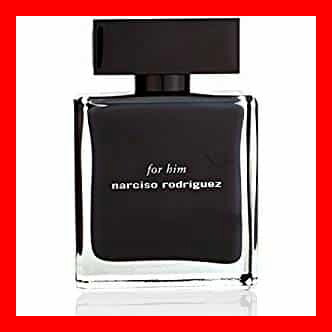 Narciso Rodriguez for Him: ¿A qué huele?