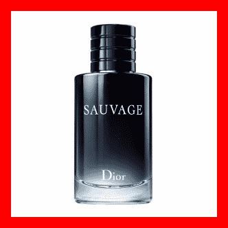 Dior Sauvage: ¿A qué huele?