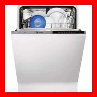Los mejores lavavajillas Electrolux