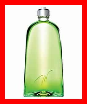 thierry mugler eau de Cologne