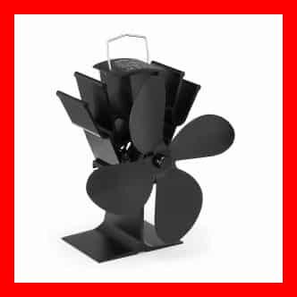 Los mejores ventiladores y turbinas de chimenea